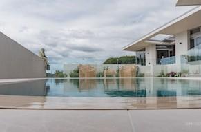 Gallery acacia pools tauranga for Palmerston north swimming pool